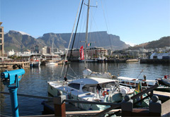 4 Day Private Cape Town Tour Experience
