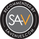 Find Recommended Accommodation on SA-Venues.com