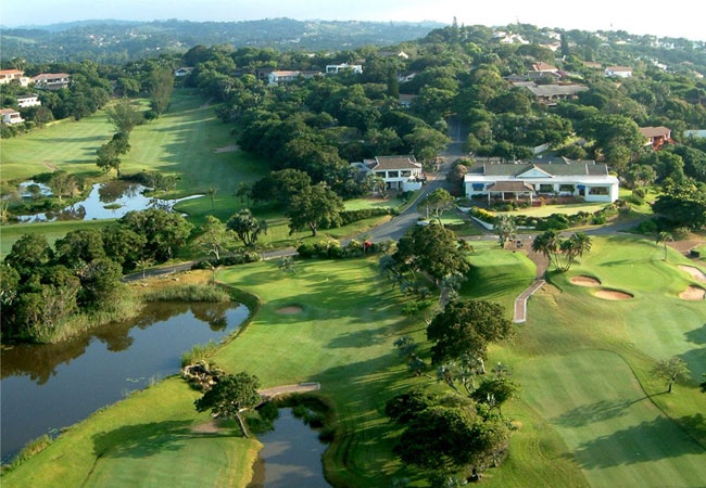Image result for amanzimtoti golf course