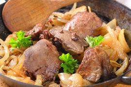 African Food: Zulu Cuisine