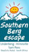 Southern Berg Escape (Tourism)