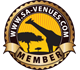 Visit Addo Ndebele Palace Bush Lodge on SA-Venues.com