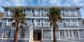 Calders Hotel & Conference Centre, False Bay