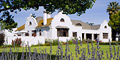 Excelsior Manor Guesthouse, Breede River Valley