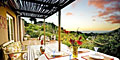 Leopardstone Hill Country Cottages, Atlantic Seaboard