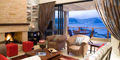 Mariner Guesthouse, False Bay
