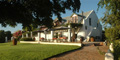 Accommodation in Vredendal