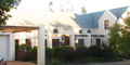 Sherwood Lodge, Stellenbosch