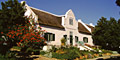 Tulbagh Country Guest House, Breede River Valley