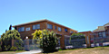 Coega Harbourview B&B, Port Elizabeth