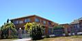 Coega Harbourview B&B, Bluewater Bay