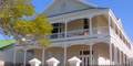 St. Phillips Bed & Breakfast, Port Elizabeth
