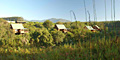 The Fernery Luxury Lodge & Chalets, Eersterivier