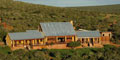 Valley Bushveld Country Lodge, Addo