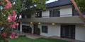 Belmont Guesthouse, Bloemfontein
