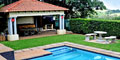 All Seasons Bed & Breakfast, Pretoria