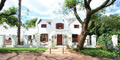 Brooklyn Guesthouses, Northern Gauteng