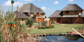 Ikhamanzi Bed & Breakfast, Meyerton