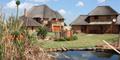 Ikhamanzi Bed & Breakfast, Southern Gauteng