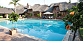 Owl's Loft Country House, Midrand