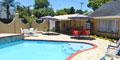 South View Guest House, Northern Gauteng