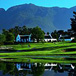 Fancourt Hotel, George