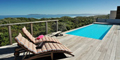 Home by the Beach, Plettenberg Bay