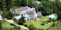 Lairds Lodge Country Estate, Plettenberg Bay