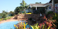 Addis Bed and Breakfast, Umhlanga