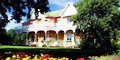 Calderwood Hall Guest House, Natal Midlands
