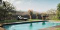 Fugitives' Drift Lodge and Guest House, Rorkes Drift