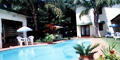 iGwalagwala Guest House, St Lucia