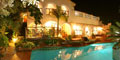 La Loggia Bed & Breakfast, Umhlanga