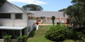 Mandalay Bed & Breakfast, Durban North