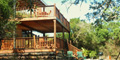 Umkhumbi Lodge, Elephant Coast