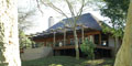ZenZulu Lodge, Elephant Coast