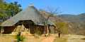 Bongani Mountain Lodge, Kruger Park