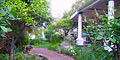 Belgravia Bed & Breakfast, Kimberley