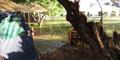 Karoo Gariep Nature Reserve Tented Camp, Hanover