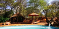 Angasii Game Lodge, Waterberg