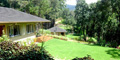 Kuhestan Farm Cottages, Magoebaskloof