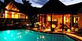 La Lechere Guest House, Phalaborwa