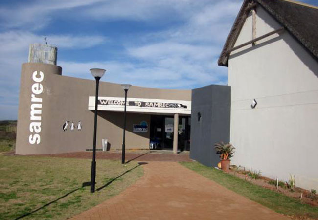 drug rehabilitation eastern cape