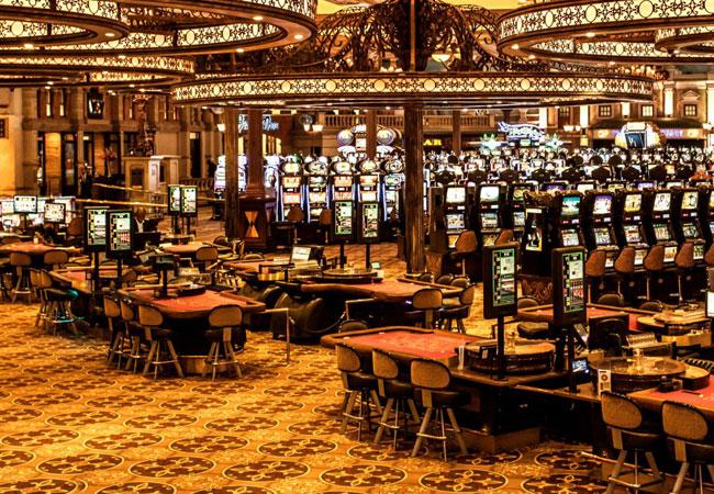 Job vacancies at gold reef city casino laguna mar resort and casino