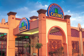 Emerals casino alcohol and gambling commission of ontario