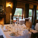 Dine at Agulhas Country Lodge, Cape Town