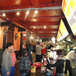 Eastern Food Bazaar, Cape Town