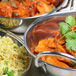 Have a curry - Durban style!, Durban