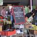 Pure Boland Farmers' Market, Cape Town