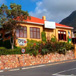 Tibetan Teahouse, Cape Town